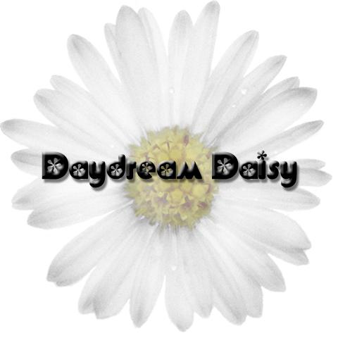 Daydream Daisy